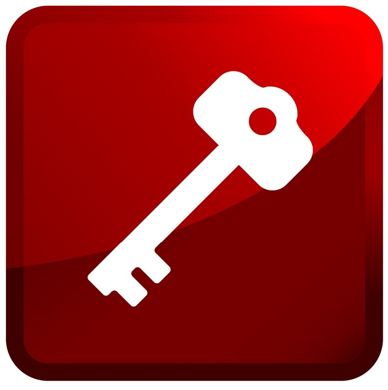 24 hour locksmiths in tilehurst